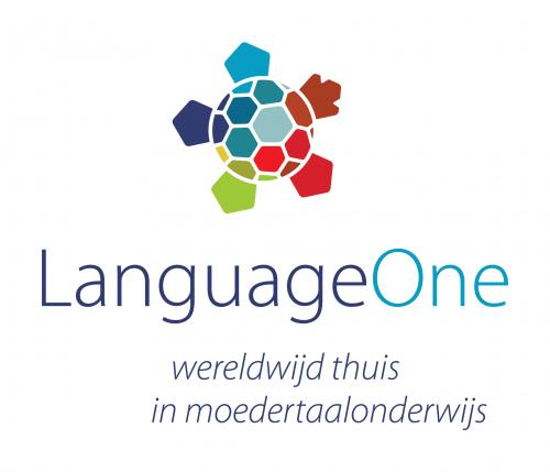 Logo LanguageOne